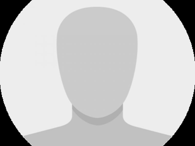 headshot-icon
